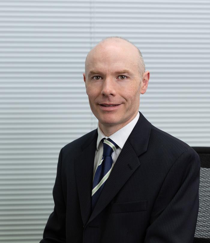 Doctor Edward Upjohn Photo 2